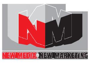 New Media, New Marketing, Inc. NMX2. Social Media Professional Association (tm) SMPA